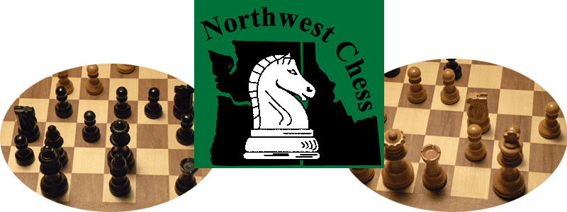 NWC Banner